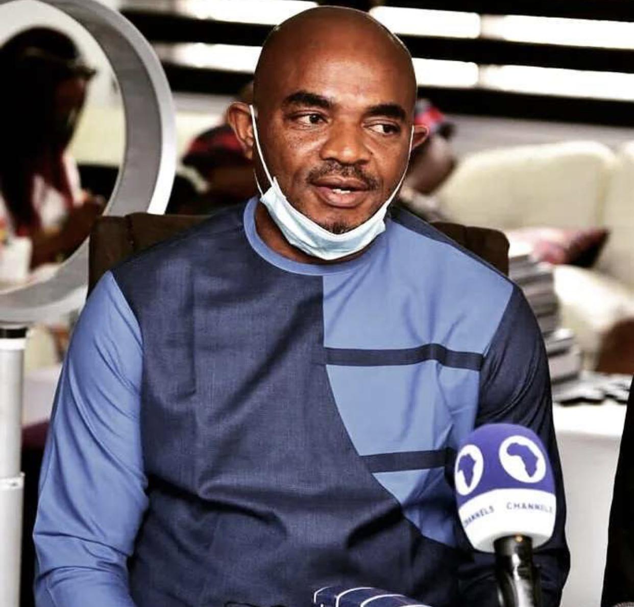 Nigeria: BBNaija - Nollywood, Not Dumping Ground for